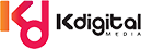 K Digital